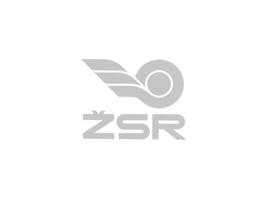 1_zsr_