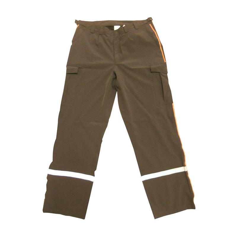 kalhoty-1