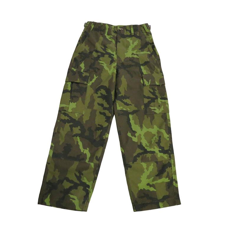 kalhoty-2