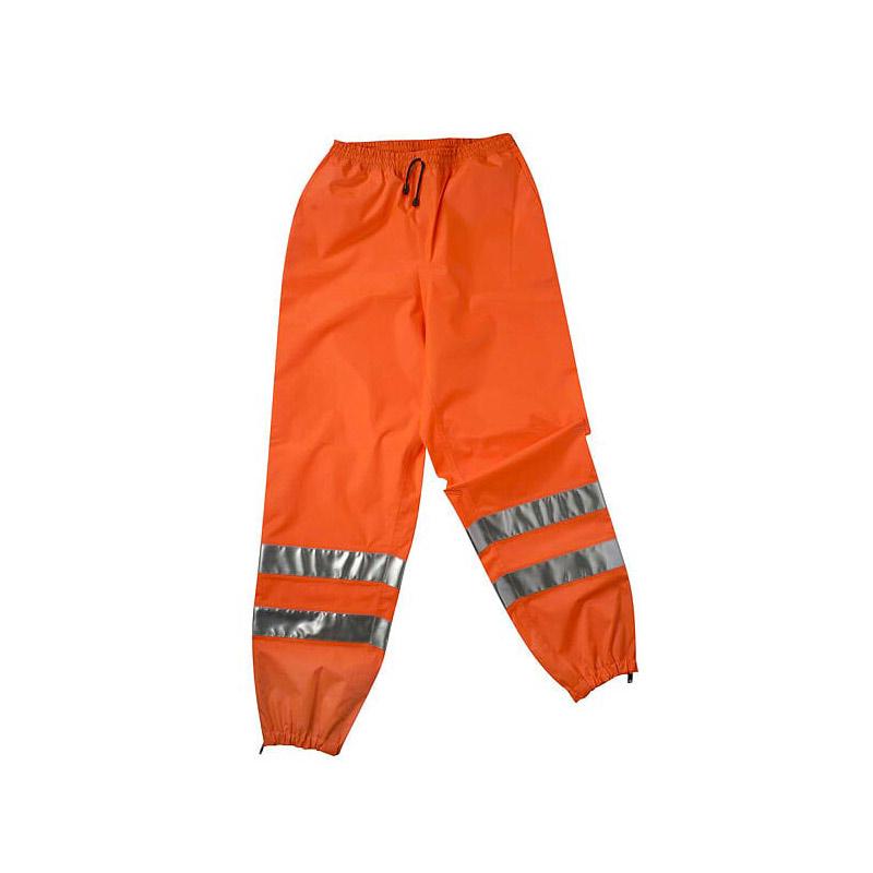kalhoty-nepr