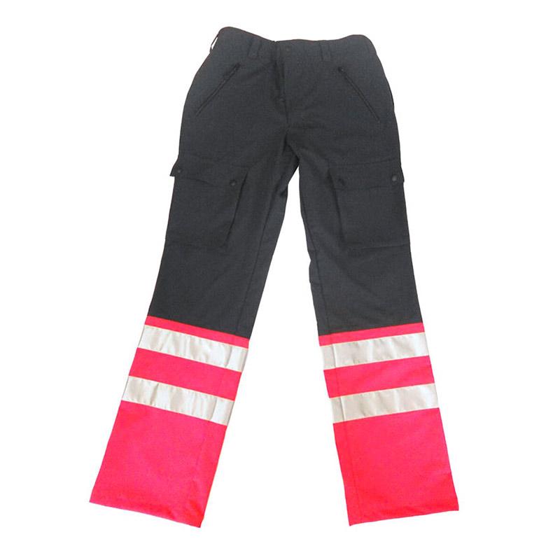 kalhoty-pruh