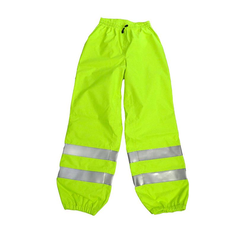 kalhoty-reflex