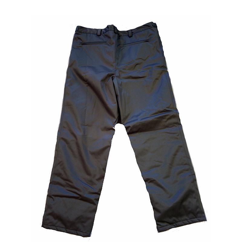 kalhoty-zezadu